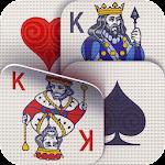 Omaha & Texas Holdem Poker: Pokerist Icon