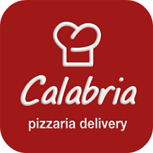 Download Calábria Pizzaria Delivery For PC Windows and Mac