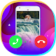 CALLER.LIVE-Video Ringtone, Call Blocker, CallerID APK