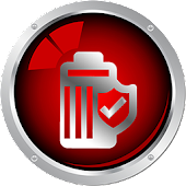 Lets Clean antivirus App-lock Pro APK for iPhone