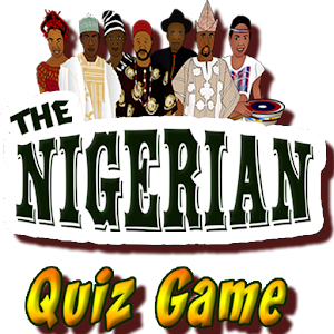 The Nigerian Quiz Game For PC / Windows 7/8/10 / Mac – Free Download