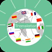 App Translator for all languages V apk for kindle fire