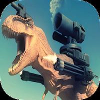 Beast Battle Simulator For PC
