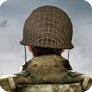Download World War 2 Battleground Heroes For PC Windows and Mac