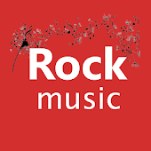 App Rock music APK for Windows Phone