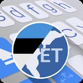 Download ai.type Estonian Dictionary APK for Laptop