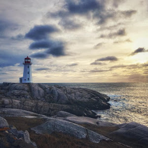 lighthousemeg_1.jpg