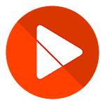 Media Player + Video Cutter 3.1.3 Apk