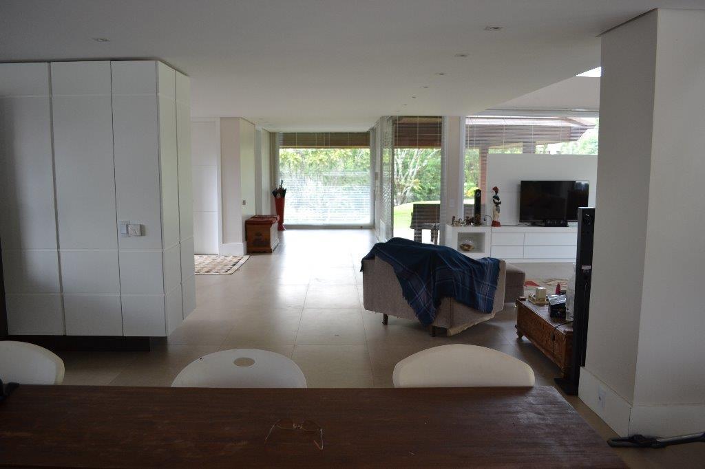 Casa 4 Dorm, Paragem dos Verdes Campos, Gravataí (CA1359) - Foto 11