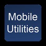 Mobile Utilities 2.1