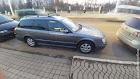 продам авто Subaru Impreza WRX Impreza Station Wagon II