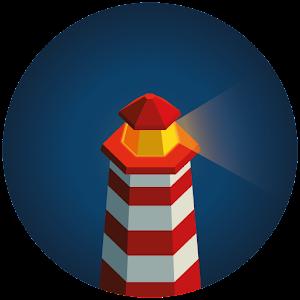 Light House For PC (Windows & MAC)