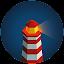 Game Light House APK for Windows Phone