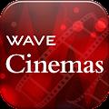 App Wave Cinemas apk for kindle fire
