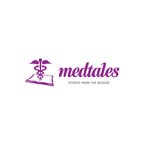 MedTales for Android