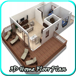 3d home floor plan designs android apps on google play