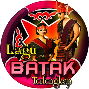 Lagu Batak Toba Terbaru for PC-Windows 7,8,10 and Mac