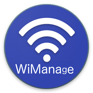 WiManage