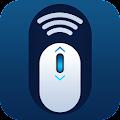 WiFi Mouse HD APK for Bluestacks