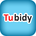 Guide For Τubidy Free