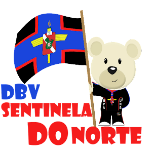 Download DBV Sentinela do Norte For PC Windows and Mac