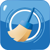 Download Mobile Optimizer APK