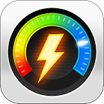 Super Speed - Clean & Boost 1.3.2 Apk