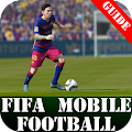Guide For FIFA 16-17 APK for Lenovo