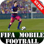 Download Guide For FIFA 16-17 APK for Laptop