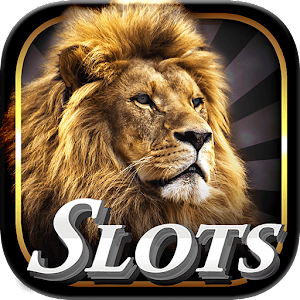 Wild Casino Slots Hacks and cheats