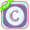 My craigslist Browser