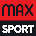 Android aplikacija MaxSport.rs