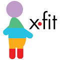 Free x.Fit APK for Windows 8