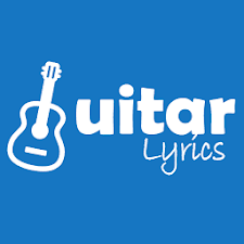 Guitar Lyrics Free App