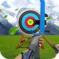 Free Archery: shooting games APK for Windows 8