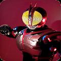 Game Power Man Rangers APK for Windows Phone