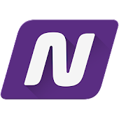 Download Netshoes APK to PC