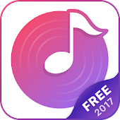 Free Music - YouTunes