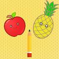 Game Pineapple Apple Pen APK for Windows Phone
