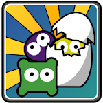 Pet Tama Icon