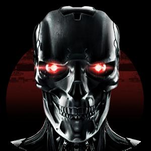 Terminator: Dark Fate For PC / Windows 7/8/10 / Mac – Free Download