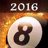 Download Full 2016! 8 Ball Pool 4.3 APK