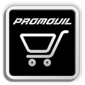 ProMovil PD (Profit) APK for Lenovo