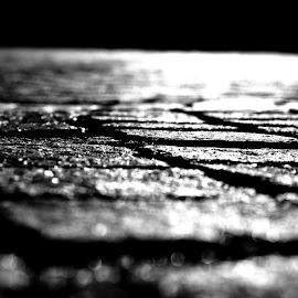 Street view by Rebeka Legović - City,  Street & Park  Street Scenes ( street, italy, cividale )