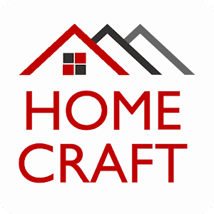 Home Craft Videos