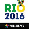Tribuna.com Беларусь - Рио 16