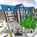 Game Build Craft 2 APK for Windows Phone