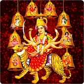Download Durga Devi Wallpapers APK to PC