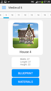 App buildings blueprints apk for windows phone android games and app buildings blueprints apk for windows phone malvernweather Gallery