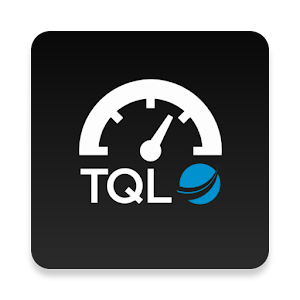 TQL Carrier Dashboard For PC / Windows 7/8/10 / Mac – Free Download
